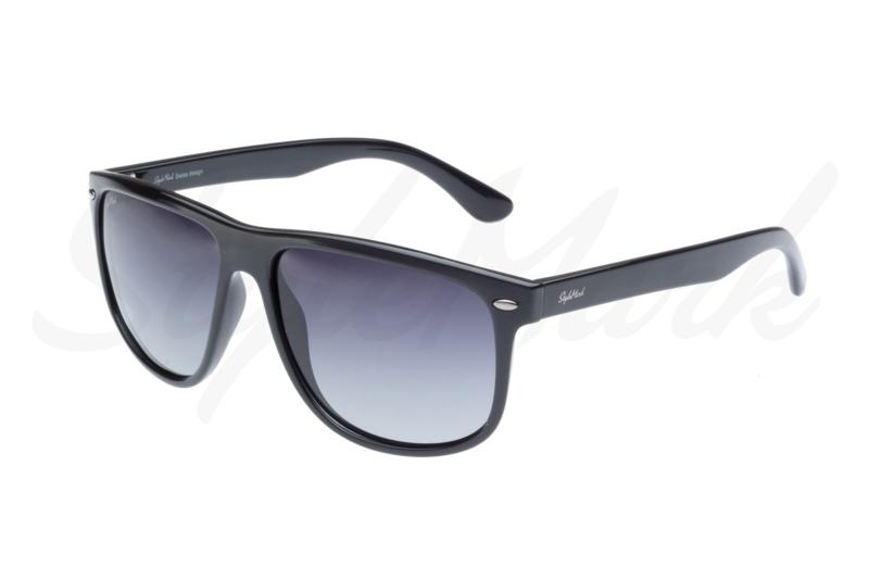 Солнцезащитные очки StyleMark Polarized L2517A