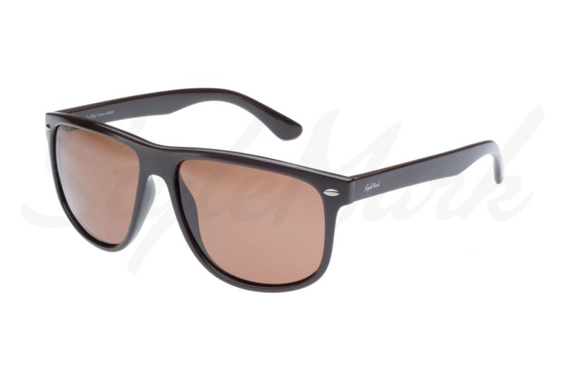 Солнцезащитные очки StyleMark Polarized L2517B