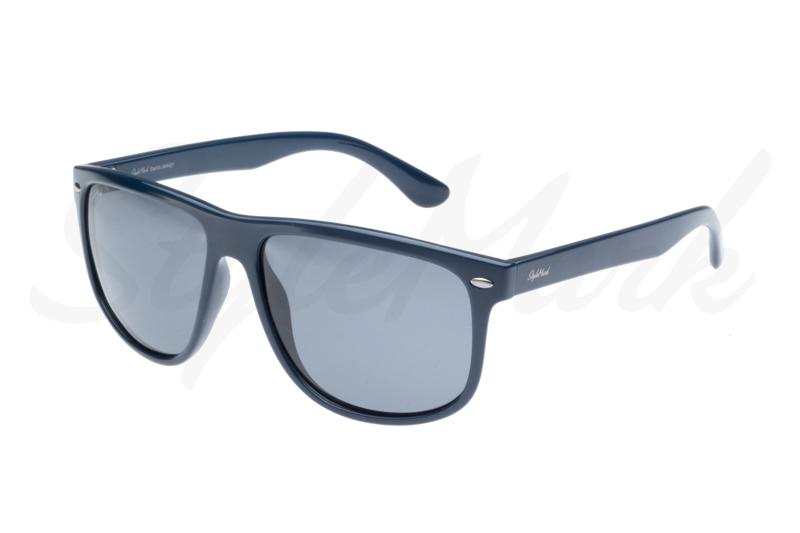 Солнцезащитные очки StyleMark Polarized L2517C