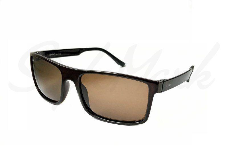 Солнцезащитные очки StyleMark Polarized L2519B