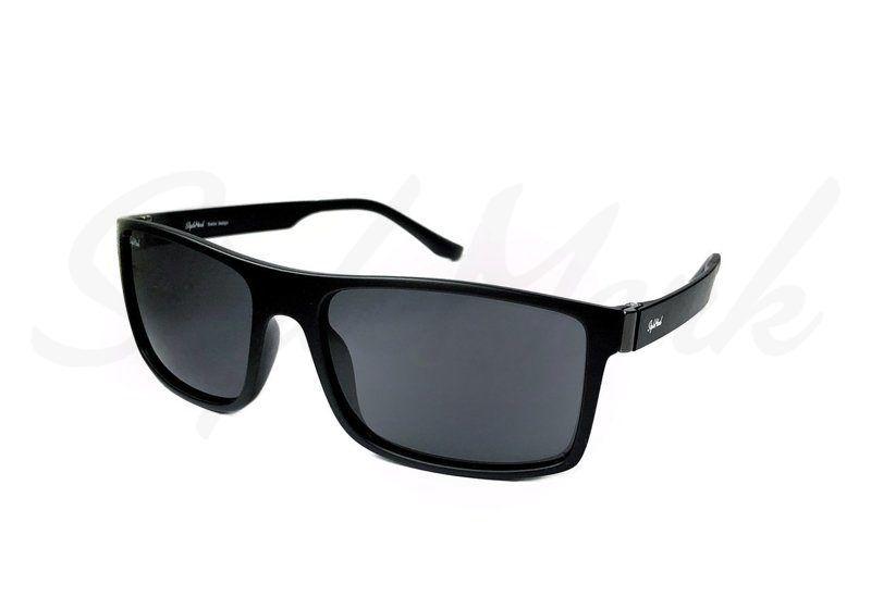 Солнцезащитные очки StyleMark Polarized L2519C
