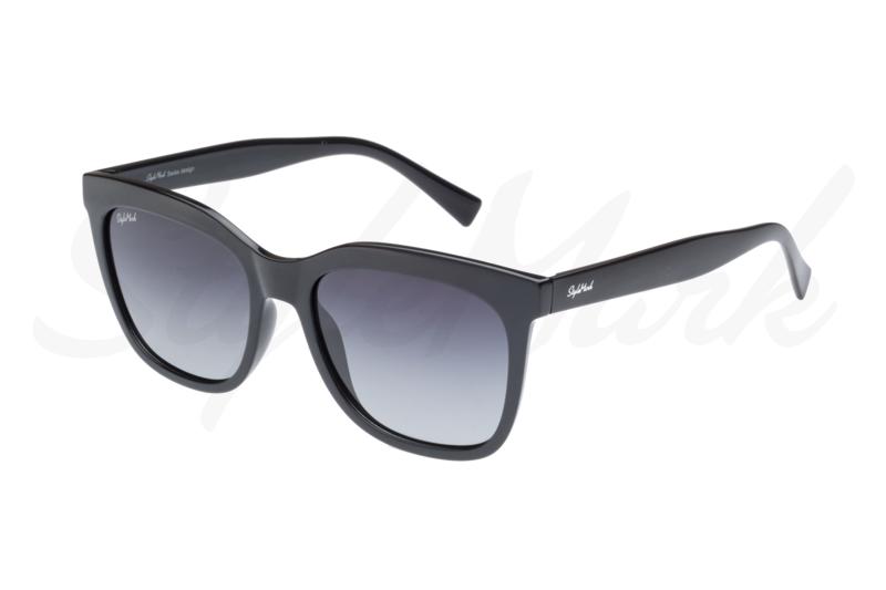 Солнцезащитные очки StyleMark Polarized L2530A