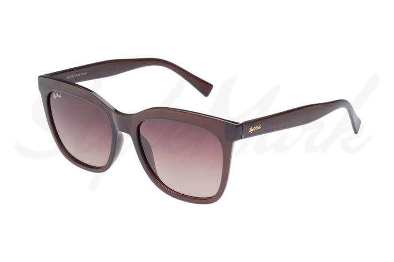 Солнцезащитные очки StyleMark Polarized L2530B