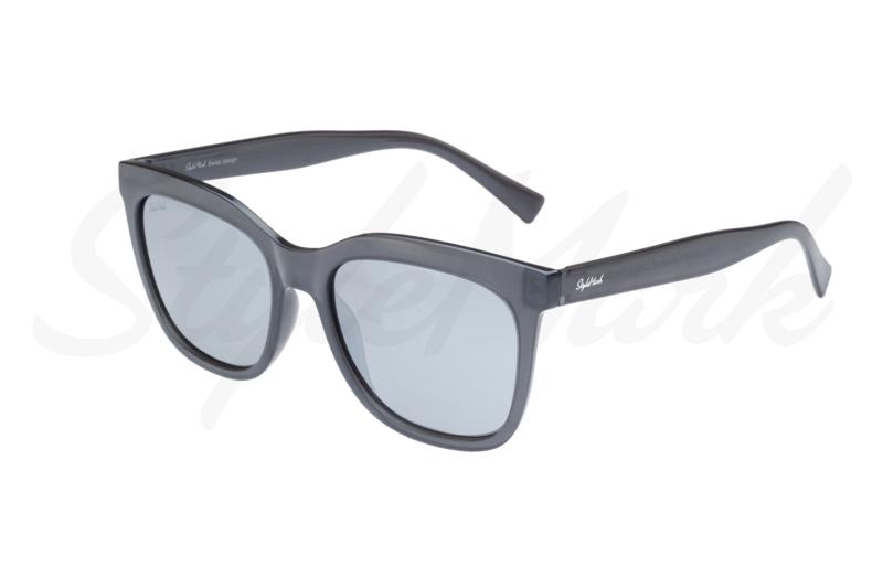 Солнцезащитные очки StyleMark Polarized L2530D