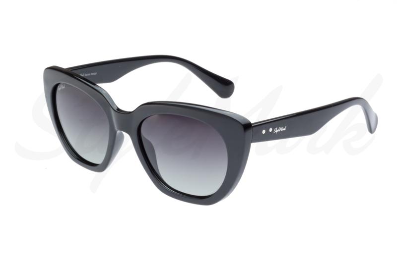 Солнцезащитные очки StyleMark Polarized L2531A