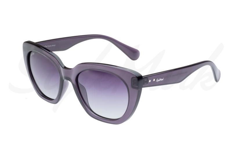 Солнцезащитные очки StyleMark Polarized L2531В