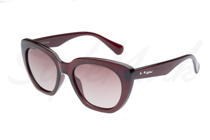 Солнцезащитные очки StyleMark Polarized L2531С