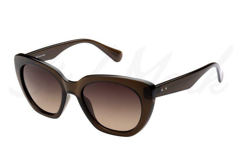 Солнцезащитные очки StyleMark Polarized L2531D