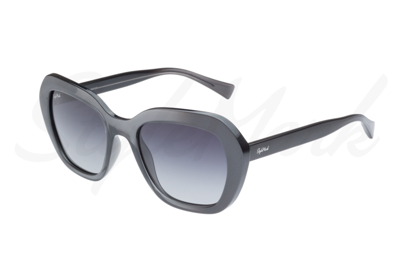 Солнцезащитные очки StyleMark Polarized L2534В