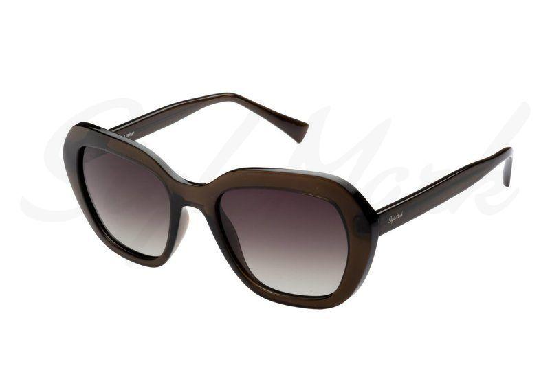 Солнцезащитные очки StyleMark Polarized L2534С