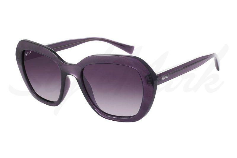 Солнцезащитные очки StyleMark Polarized L2534D