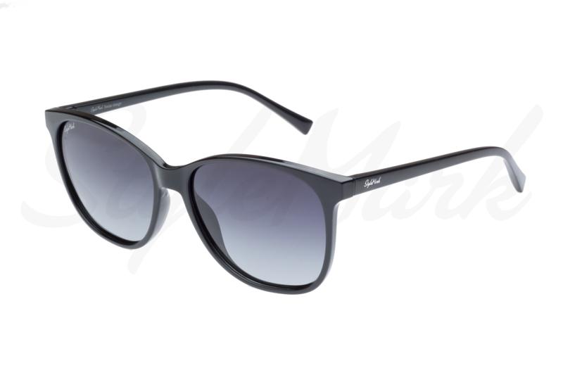 Солнцезащитные очки StyleMark Polarized L2536A