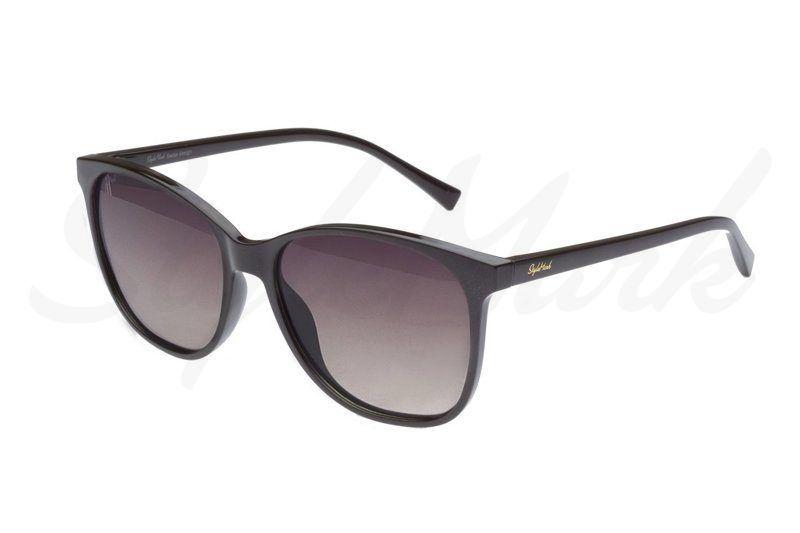 Солнцезащитные очки StyleMark Polarized L2536В