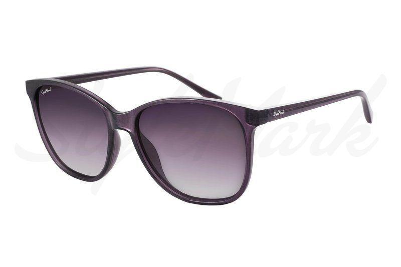 Солнцезащитные очки StyleMark Polarized L2536С