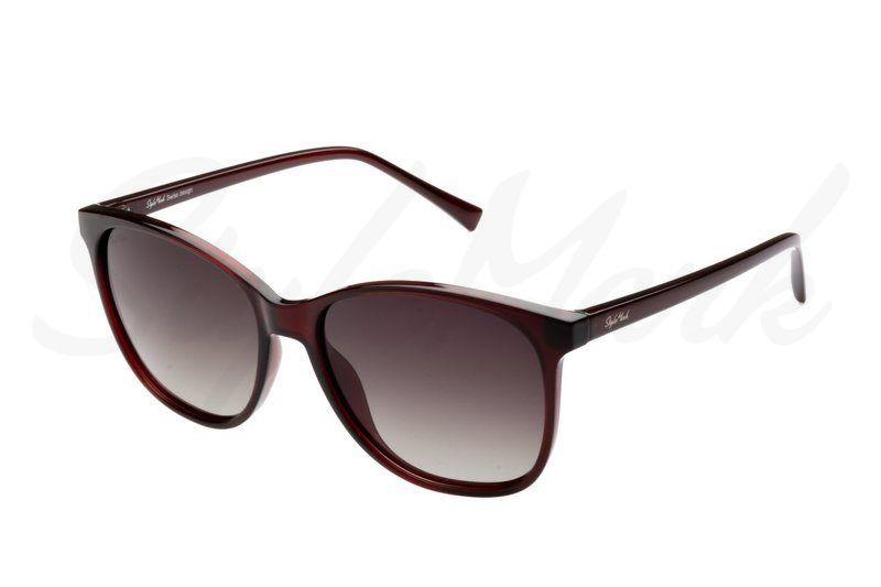 Солнцезащитные очки StyleMark Polarized L2536D