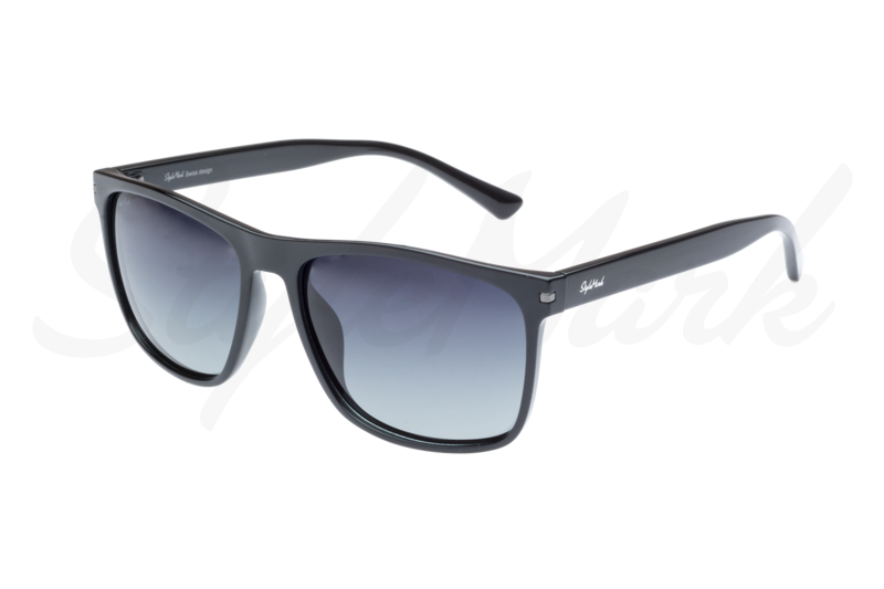 Солнцезащитные очки StyleMark Polarized L2537A