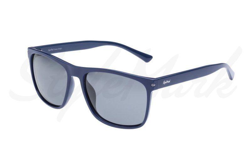 Солнцезащитные очки StyleMark Polarized L2537C