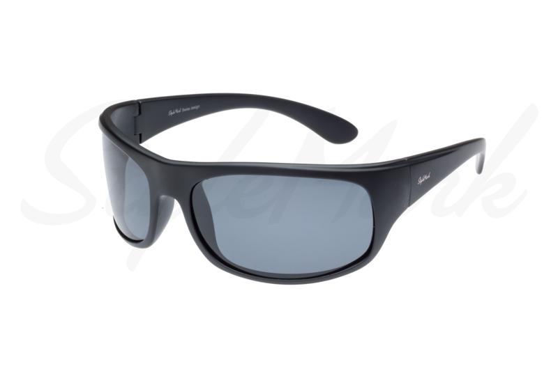 Солнцезащитные очки StyleMark Polarized L2538A