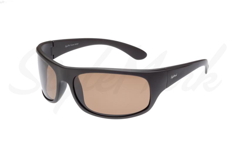 Солнцезащитные очки StyleMark Polarized L2538B