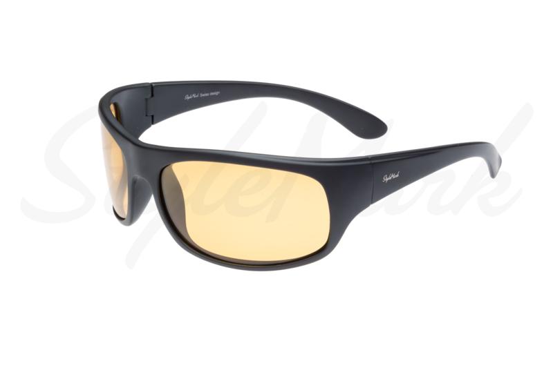 Солнцезащитные очки StyleMark Polarized L2538Y