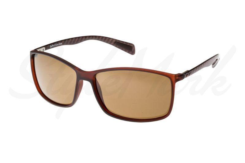 Солнцезащитные очки StyleMark U2503C