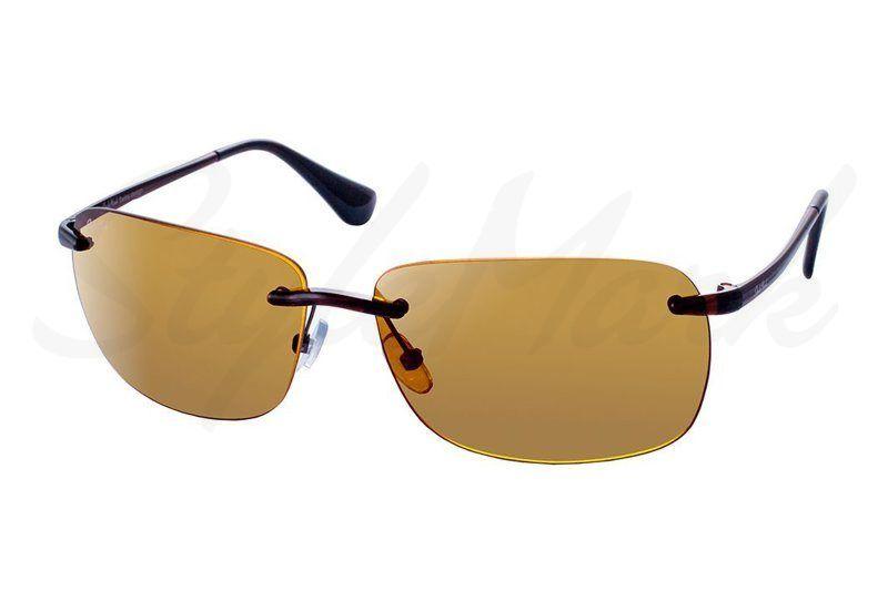 Солнцезащитные очки Polaroid StyleMark U2505Y