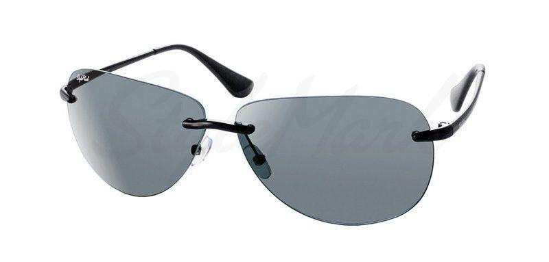 Солнцезащитные очки Polaroid StyleMark U2506A