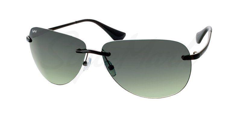 Солнцезащитные очки Polaroid StyleMark U2506C
