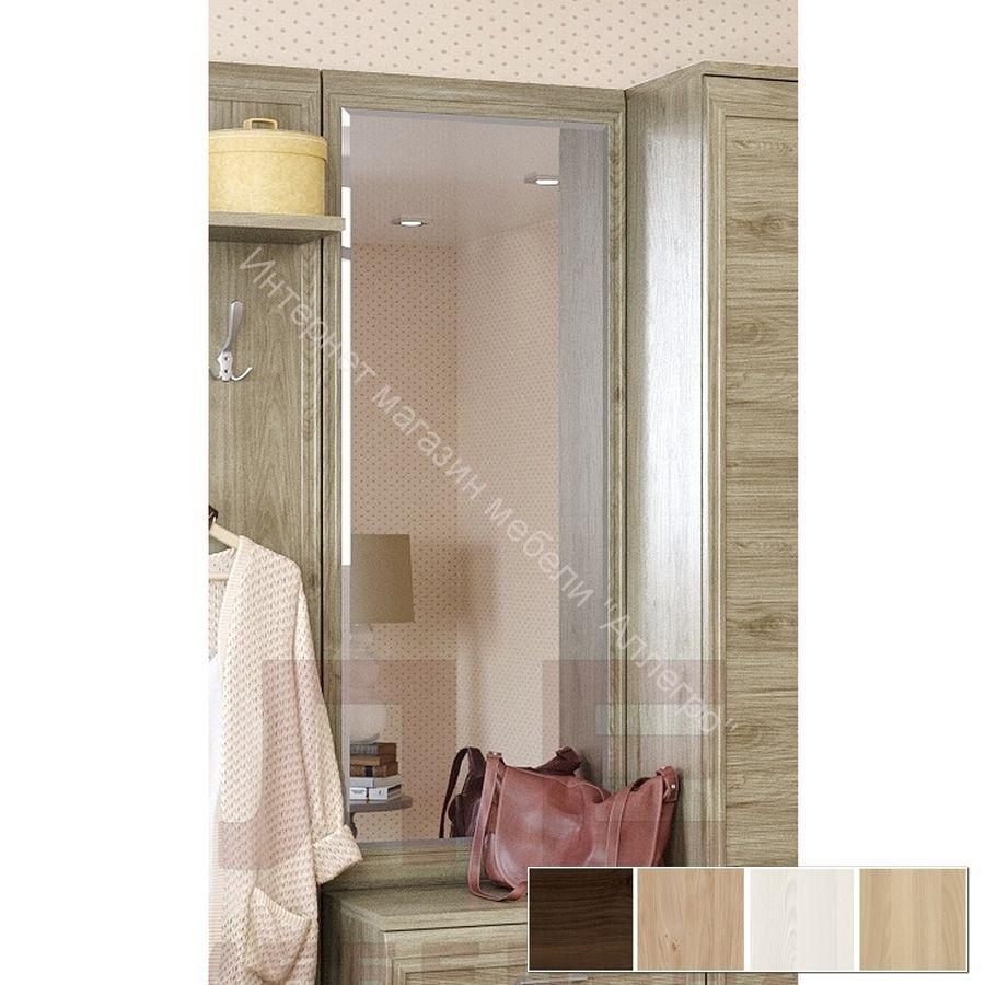 Зеркало ЗР-2804 Мелисса