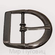 T 1002 30 mm