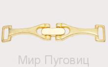 FJ 300  7cm /10 mm