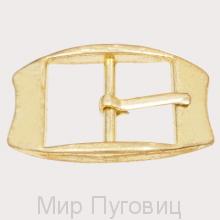 T 1119 18 mm