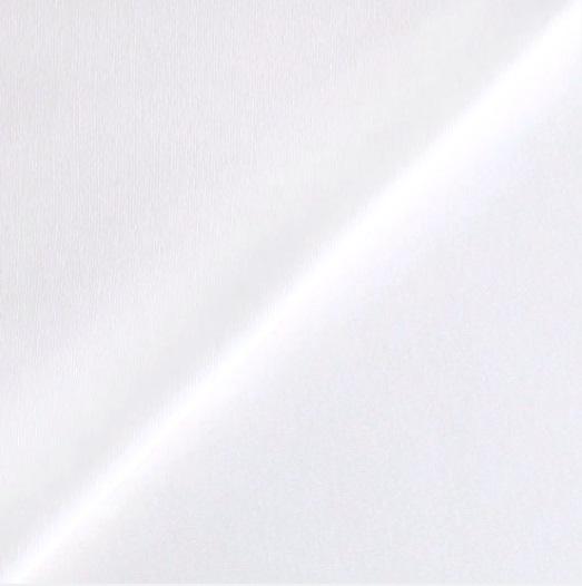 Трикотаж кулирка белая 50*30 см.