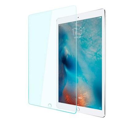 Защитное стекло iPad 9.7 (2018)
