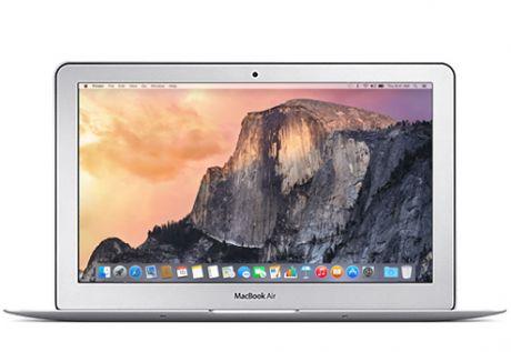 Apple MacBook Air 11 2015 MJVM2