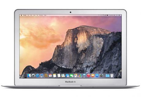 Apple MacBook Air 13 2015 MJVG2