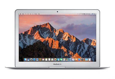 """Apple MacBook Air 13"""" MQD42"""
