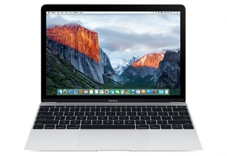Apple MacBook Early 2016 MLHC2