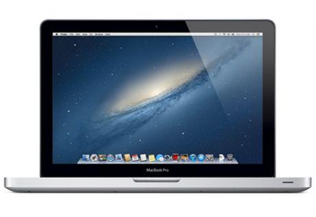 Apple MacBook Pro 13 Mid 2012 MD101
