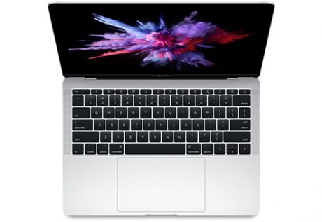 Apple MacBook Pro 13 2016 MLL42