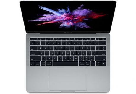 Apple MacBook Pro 13 2017 MPXT2