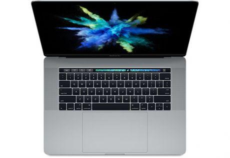 Apple MacBook Pro 15 2016 MLH32