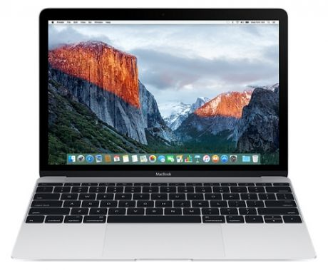 Apple MacBook MLH82