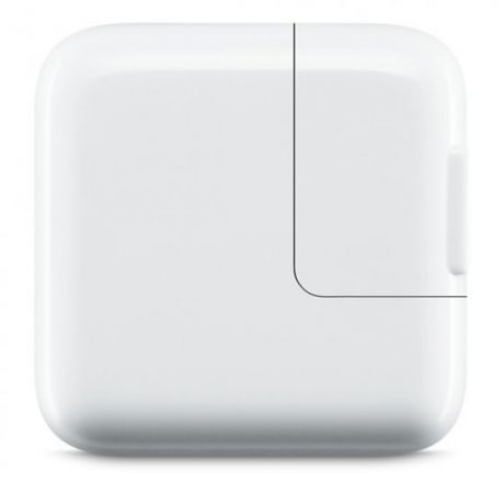 СЗУ USB Apple iPad MD836