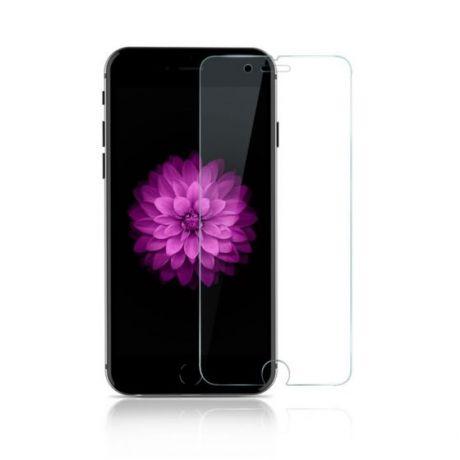 Защитное стекло iPhone Plus 6/6S/7/8