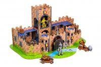 Стикбот (Stikbot) Анимационная студия Крепость