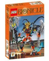 Конструктор Биониклы
