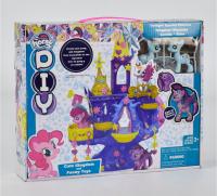 Игровой набор Замок Пони