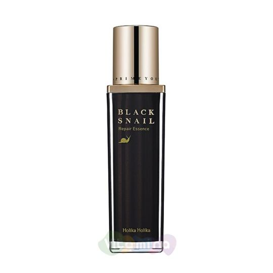 Holika Holika Восстанавливающая эссенция с экстрактом черной улитки Prime Youth Black Snail Repair Essence
