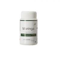 Моринга в таблетках Джайн Аюрведик | Jain Ayurvedic Moringa Tablet